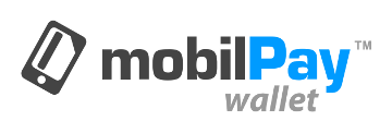 mobilPay Walle